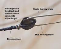 Name: Double-brace-adjustment.jpg Views: 1134 Size: 65.9 KB Description: