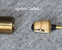 Name: Ignitor-Detail-2.jpg Views: 387 Size: 102.0 KB Description: