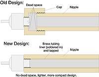 Name: old-and-new-barrel-designt.jpg Views: 408 Size: 51.9 KB Description: