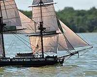 Name: sailing0059.jpg Views: 576 Size: 124.4 KB Description: