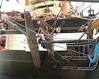 Name: anchorboomkinDSC00074.jpg Views: 646 Size: 115.3 KB Description: