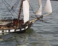 Name: bow-wave.jpg Views: 618 Size: 131.4 KB Description: