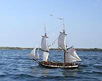 Name: easy-sailing.jpg Views: 553 Size: 77.1 KB Description: