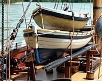Name: shipsboatsDSC00083.jpg Views: 619 Size: 133.8 KB Description: