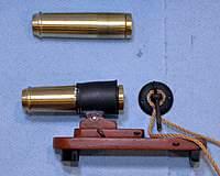 Name: barrel-inserted.jpg Views: 632 Size: 84.4 KB Description: