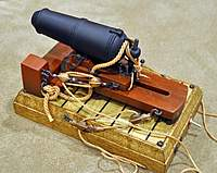 Name: carr2.jpg