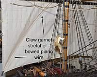 Name: Bowed-wire.jpg Views: 371 Size: 99.5 KB Description: