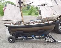 Name: inline cart-side.jpg Views: 359 Size: 88.9 KB Description: Syren trailer type, in-line load cart