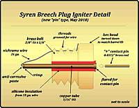 Name: new igniter design may 2010.jpg Views: 342 Size: 38.7 KB Description:
