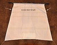 Name: xs-leech-L.jpg Views: 350 Size: 77.5 KB Description: Too long leech seems evident.