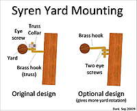 Name: yard mounting.jpg