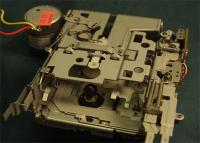 Name: tape-deck.jpg