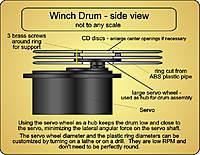 Name: winch drum detail side.jpg Views: 241 Size: 85.7 KB Description: