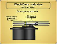 Name: winch drum detail side ca fillet.jpg Views: 166 Size: 48.5 KB Description: