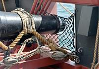 Name: carronade-1.jpg