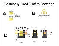 Name: E-fire cylinder design web.jpg Views: 207 Size: 82.1 KB Description: