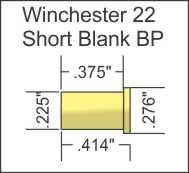 Name: 22 blank BP.jpg Views: 409 Size: 5.6 KB Description: