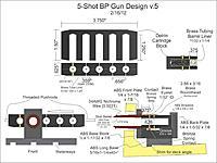 Name: New Gun - Dims v5w.jpg Views: 188 Size: 66.0 KB Description: