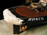 Name: Rosco-mesh-close.jpg Views: 252 Size: 80.0 KB Description: