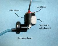 Name: Air-Pump-Body.jpg Views: 876 Size: 69.4 KB Description: