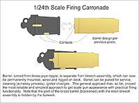 Name: Firing Scale Carronade Design.jpg