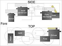 Name: servo layout.jpg Views: 127 Size: 71.7 KB Description: