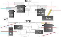 Name: servo layout.jpg Views: 115 Size: 79.1 KB Description: