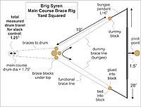 Name: Brace Geometry - Main Course.jpg Views: 211 Size: 125.4 KB Description: