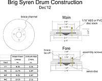 Name: DRUM CONSTRUCTION.jpg Views: 128 Size: 94.2 KB Description: