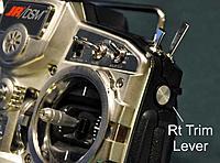 Name: Tx Mod.jpg Views: 105 Size: 93.2 KB Description: