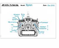 Name: Tx Setup Syren - final - dec 12.jpg Views: 140 Size: 70.6 KB Description: