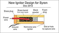Name: new ignitor.jpg Views: 136 Size: 19.2 KB Description: