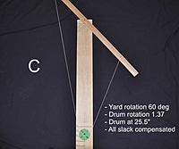 Name: Yard rotation C.jpg