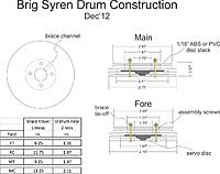 Name: DRUM CONSTRUCTION.jpg
