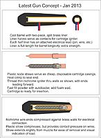 Name: Dispo Gun.jpg Views: 157 Size: 72.1 KB Description: