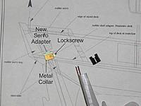 Name: andrew rudder.jpg Views: 82 Size: 43.7 KB Description: