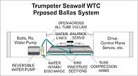 Name: Sub Ballast System.jpg Views: 121 Size: 47.7 KB Description: