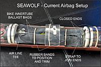 Name: ballast bags pic - air.jpg Views: 69 Size: 45.3 KB Description: