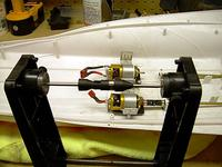Name: 25BalancedUJoint.jpg