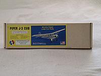 Name: P9200659.jpg Views: 111 Size: 170.4 KB Description: J-3 Cub