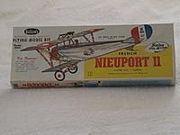 Name: P9200663.jpg Views: 63 Size: 166.7 KB Description: Nieuport II