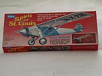 Name: P9200665.jpg Views: 61 Size: 207.8 KB Description: Spirit of St. Louis