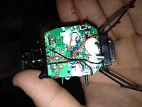 V911 Circuit Board Problem - RC Groups