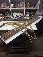 Name: 20140817_172200[1].jpg