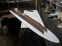 Name: 20140817_172259[1].jpg