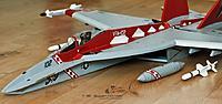 Name: F-18 E Super Hornet 24.jpg Views: 167 Size: 90.0 KB Description: