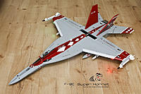 Name: F-18 E Super Hornet 29.jpg Views: 169 Size: 108.2 KB Description: