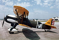 Name: Curtiss P-6E.jpg