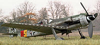 Name: Focke Wulf TA-152H.jpg