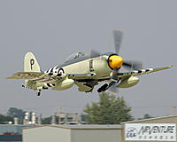 Name: Sea Fury.jpg